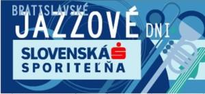 Bratislavské jazzové dni v Komárne – Pozsonyi Jazz Napok Komáromban