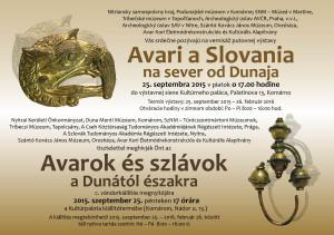 Meghivo_avar_szlav_FINAL