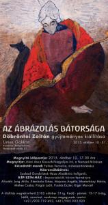 abrazolas_batorsaga_meghivo