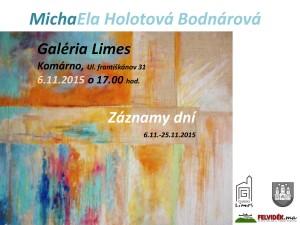 limes pozvánka-page-001
