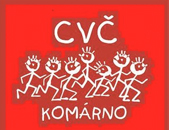 CVČ Komárno