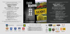 pozvanka_fotodialog_-_ladislav_szabo_laszlo_meghivo_final