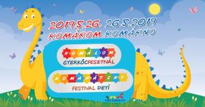 Festival detí