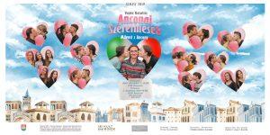 GIMISz bemutató 2019 – Anconai szerelmesek