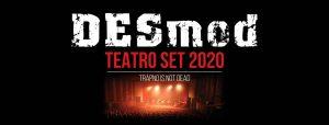DESmod / koncert